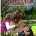 Annees_de_Lait_LRG