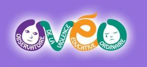 OVEO_logo
