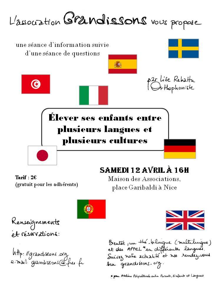 affiche_bilinguisme