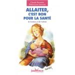 allaiter-c-est-bon-pour-la-sante-claude-suzanne-didier-jean-jouveau