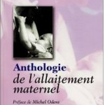 anthologie-de-l-allaitement-maternel
