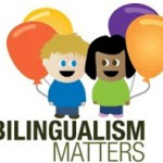 bilinguisme_english