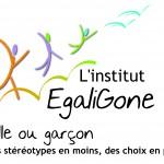 logo_egaligone_compress