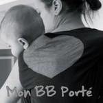 mon_bb_porté