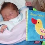 montpellier-un-bebe-un-livre_733998_510x255