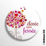 pins-badge-elevee-sans-fessee-fille