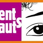 talents_hauts