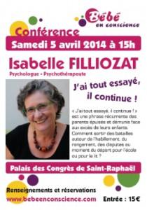 conference-isabelle-filliozat