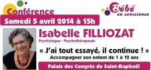 affiche-conference-isabelle-filliozat-paysage