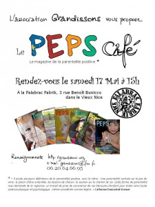 affiche_peps_cafe2b