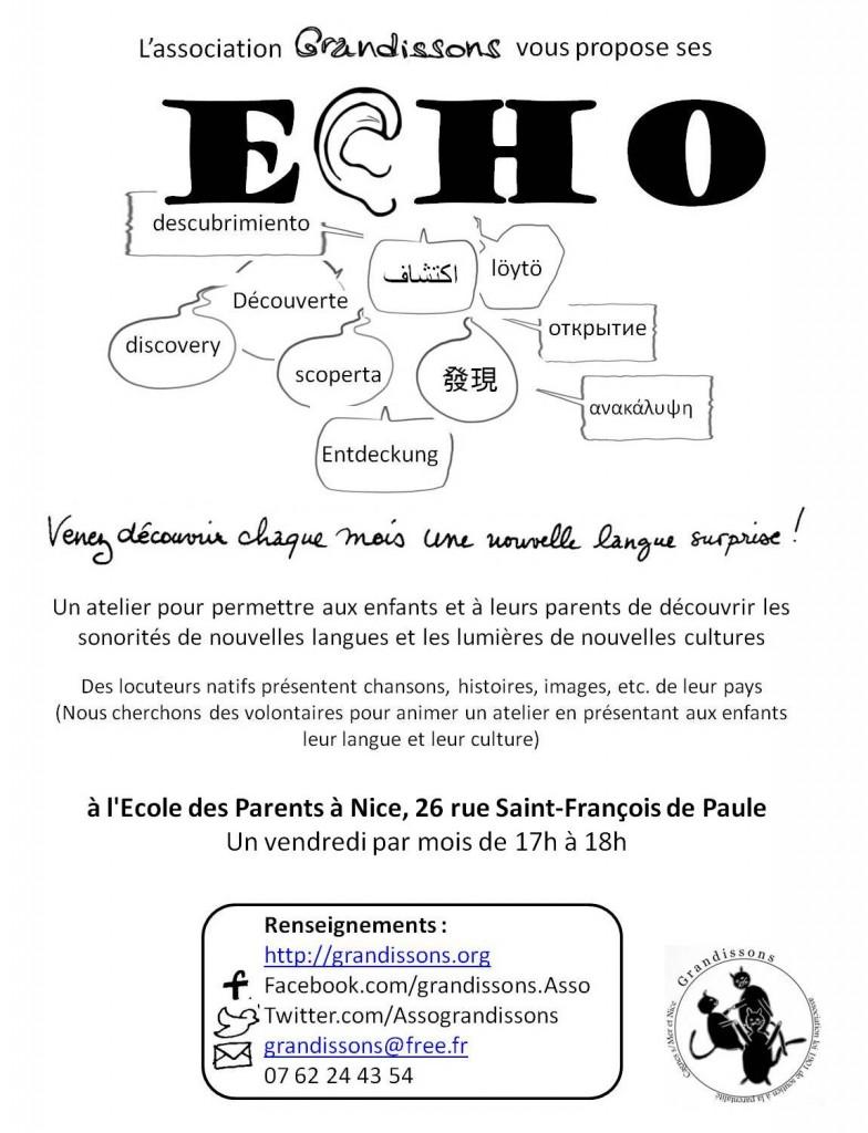 echo2016-2017