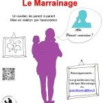 affiche_marrainage