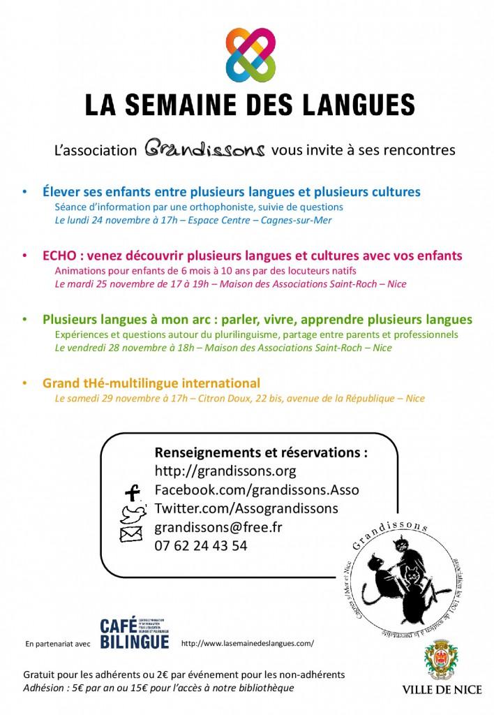 affiche_semaine_des_langues