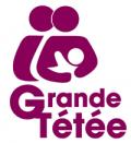 Logo-GTT-2013-e1368995343286