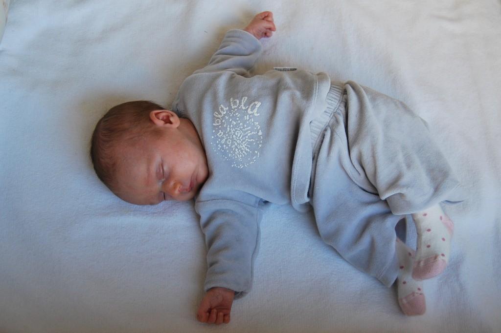 baby-215299m