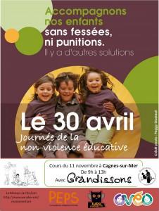 300415_cagnes_jnve2