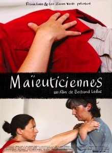 Maieuticiennes