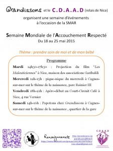 smar_programme