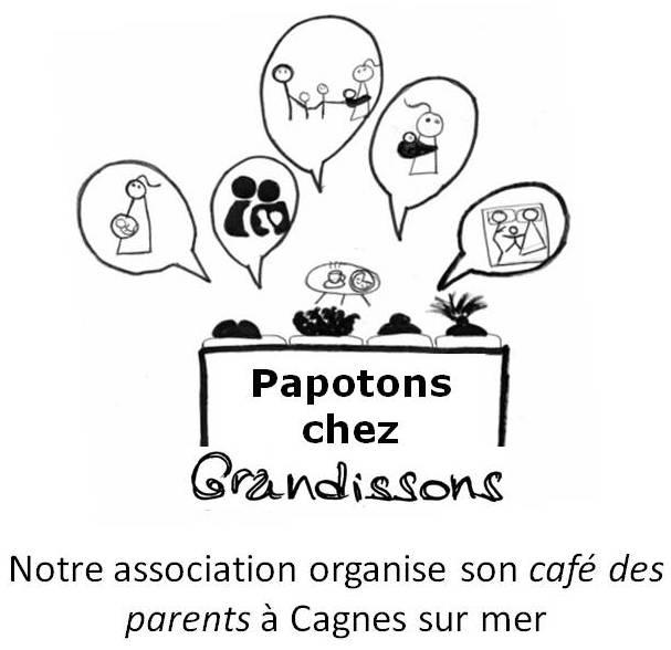demi_affiche_papotons